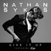 Give It Up (feat. G-Eazy) - Single, Nathan Sykes