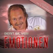 Emotionen - Bert Silver - Bert Silver
