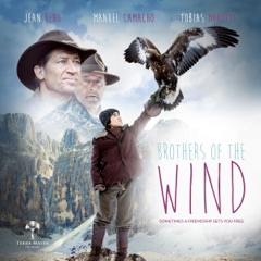 Brothers of the Wind (Original Motion Picture Soundtrack)