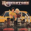 Rhinestone (Original Motion Picture Soundtrack) ジャケット写真