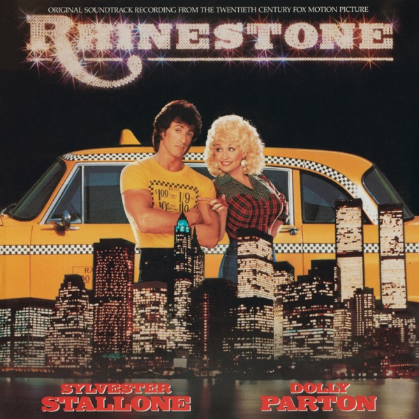 Rhinestone (Original Motion Picture Soundtrack)