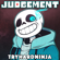Judgement - TryHardNinja