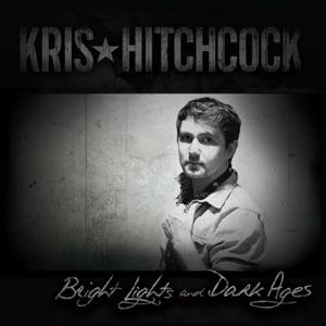 Kris Hitchcock - Vinyl feat. Ashley McBryde