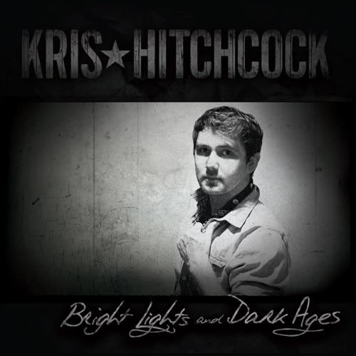Kris Hitchcock - Vinyl (feat. Ashley McBryde)
