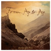 Sovereign Grace Music - O My Soul, Arise