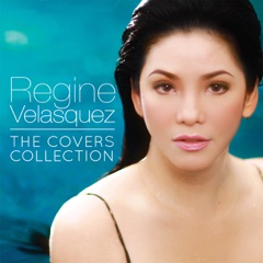 The Covers Collection
