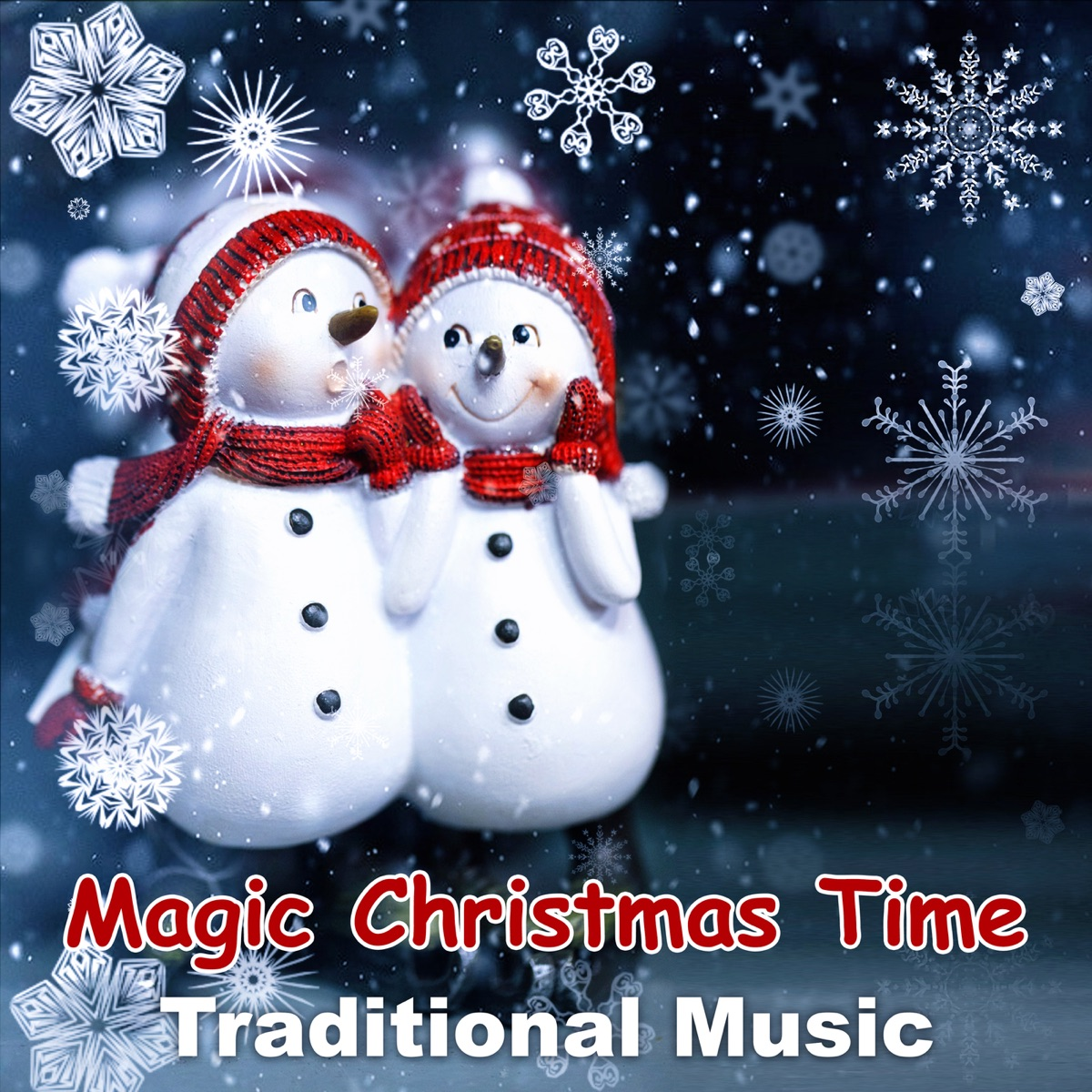 popular carols christmas songs 20 traditional favourite christmas carols calming instrumental music xmas holidays happy christmas