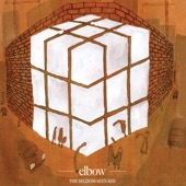 Elbow - Mirrorball