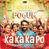 Ka Ka Ka Po From Kadhalum Kadanthu Pogum Single