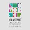 NDC Worship - Sukacita (Live) artwork