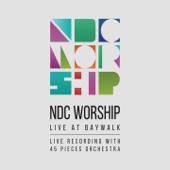 KuasaMu Terlebih Besar (Live) - NDC Worship