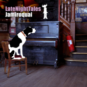 Late Night Tales: Jamiroquai (Remastered)
