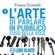 Franca Grimaldi - L'arte di parlare in pubblico
