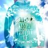 Jhope - Keep  Protect Me  Single Album