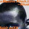 Massive Attack - Ritual Spirit  EP Album