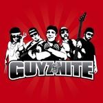Guyz Nite - Die Hard