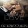 Victoria Atkin - London Love (Unabridged)