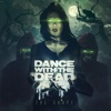 Dance With the Dead - Diabolic