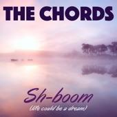 The Chords - Sh Boom