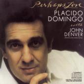 Perhaps Love - John Denver, Pl�cido Domingo & Lee Holdridge