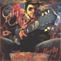 Baker Street by Gerry Rafferty