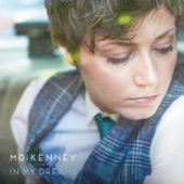 Mo Kenney - I Faked It