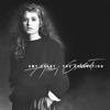 The Collection - Amy Grant