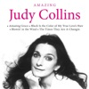 Amazing, Judy Collins