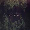 The Sleep Design - Kings artwork