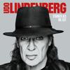 Udo Lindenberg - Durch die schweren Zeiten Grafik