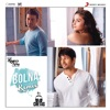 Bolna Remix By DJ Chetas From Kapoor Sons Since 1921 Single