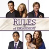 Rules of Engagement, Season 6 - Synopsis and Reviews