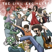 The Civil Engineers - 52nd Avenue