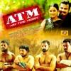ATM (Original Motion Picture Soundtrack) - Single