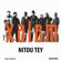 Xalam - Nitou Tey (Remastered)