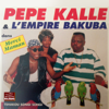 Merci maman (Tshakou songi songi) - Pepe Kalle & L'empire Bakuba