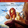 Disney - Der König der Löwen - Der König der Löwen 1 Grafik