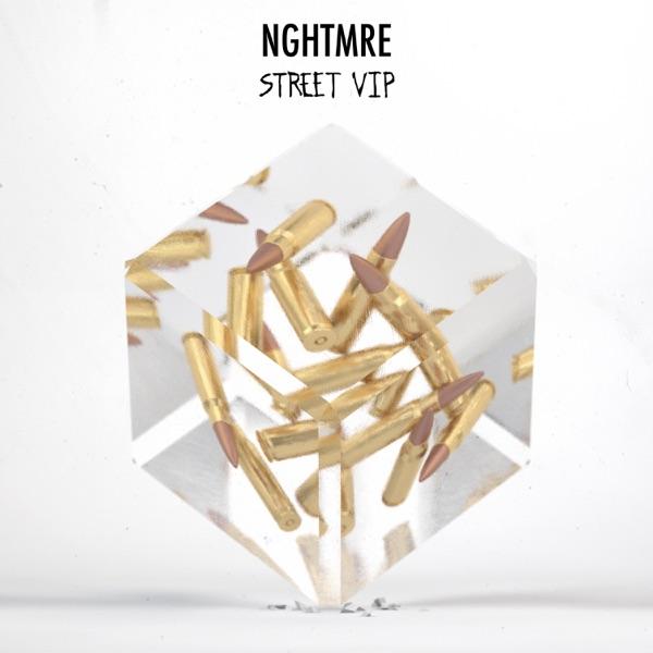 Street (VIP) - Single
