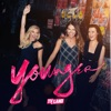 Younger, Season 2 - Synopsis and Reviews