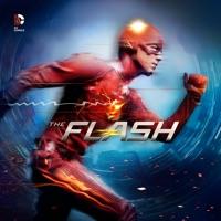 Fernsehserien The Flash