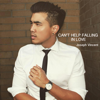 Can't Help Falling In Love - Joseph Vincent
