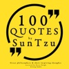 100 Quotes by Sun Tzu (Great Philosophers and Their Inspiring Thoughts) AudioBook Download
