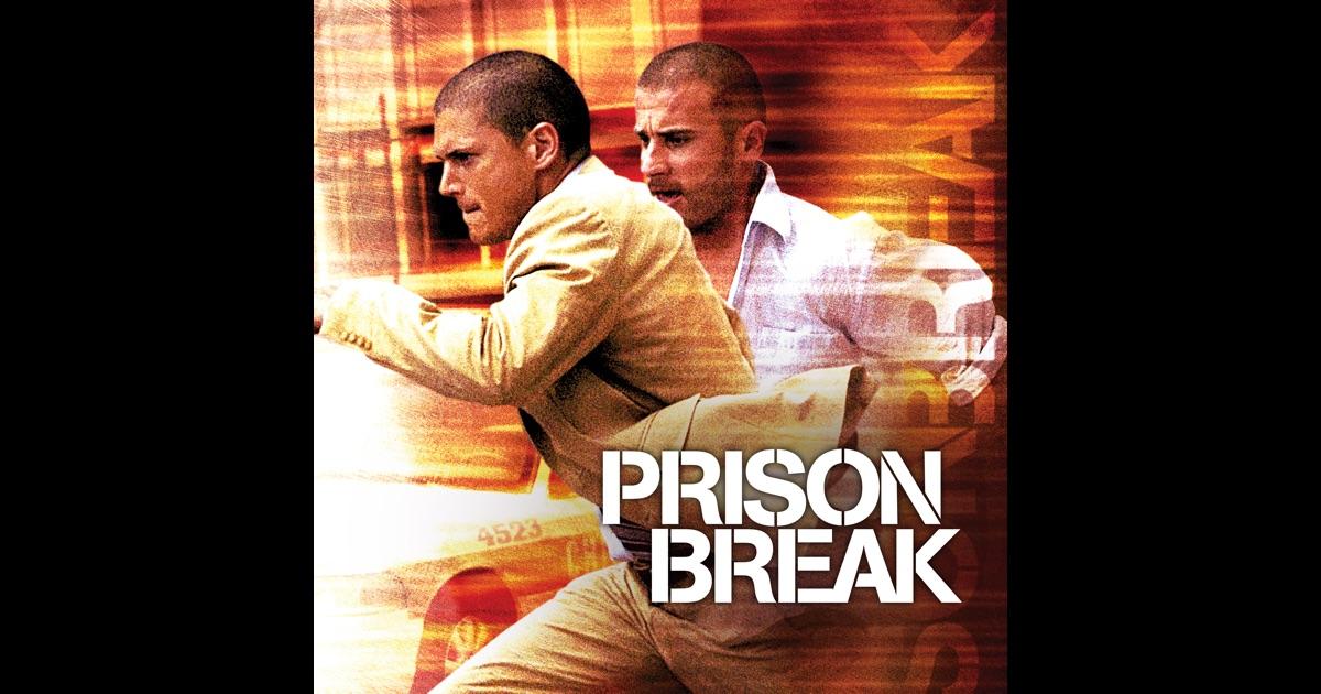 Alexander Mahone  Prison Break Wiki  FANDOM powered by Wikia