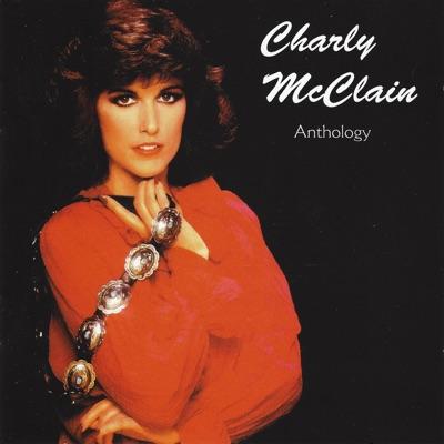 Anthology - Charly Mcclain