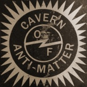 Cavern of Anti-Matter - insect fear