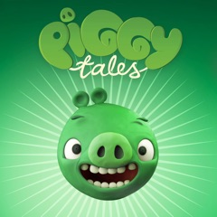 Piggy Tales, Staffel 1