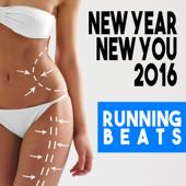 New Year, New You 2016: Running Beats