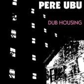 Pere Ubu - Caligari's Mirror