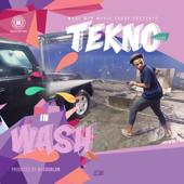 Wash Tekno - Tekno