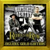 Icon Rebels on the Run (Deluxe Gold Edition)